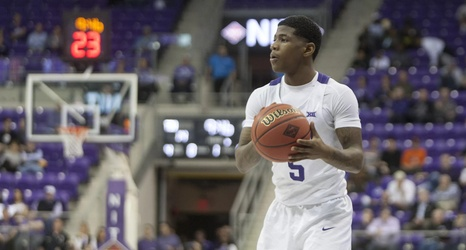 092beeb074d TCU Basketball continues to endure a difficult offseason, as fab favorite  Kendric Davis announces Monday morning that he would be leaving the program.